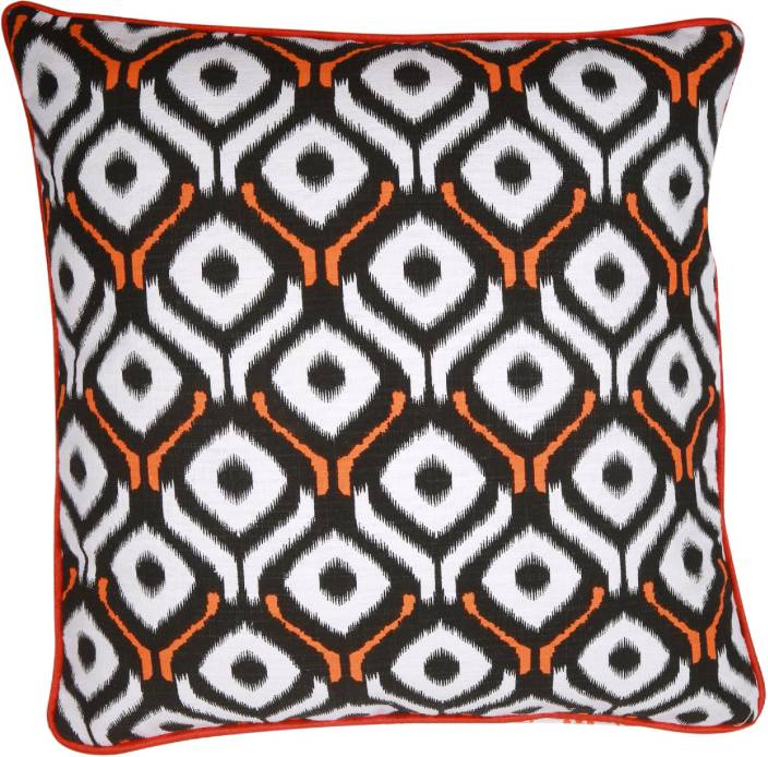 Art Village Printed Cushions Cover