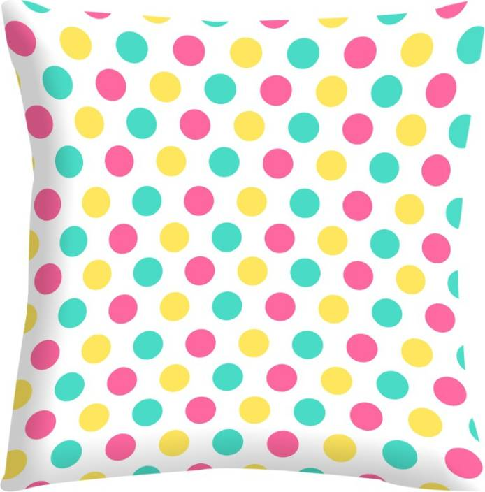 HK Printed Cushions Cover