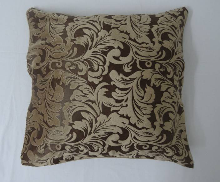 Decorika Abstract Cushions Cover