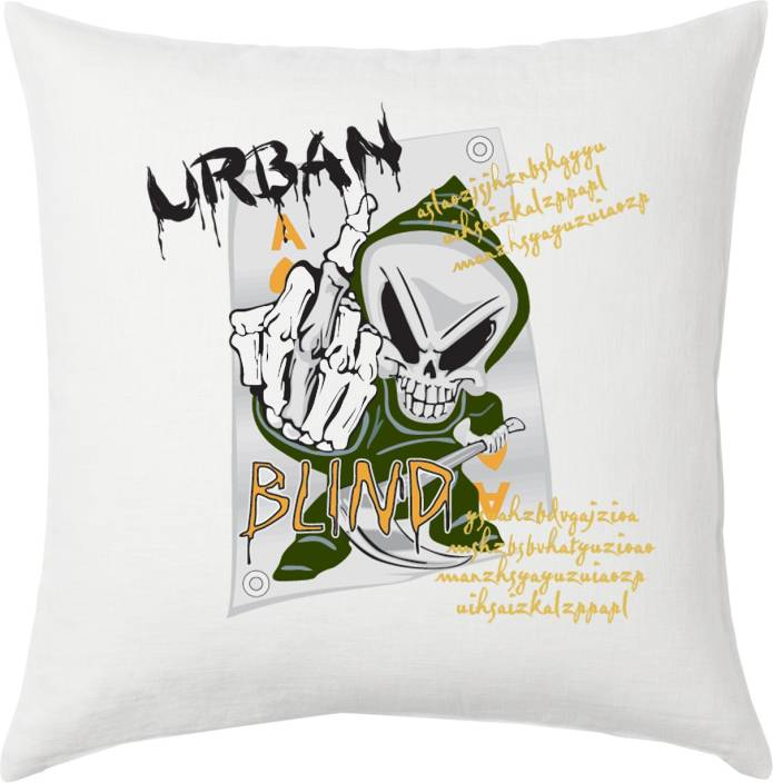 DConcept Printed Cushions Cover