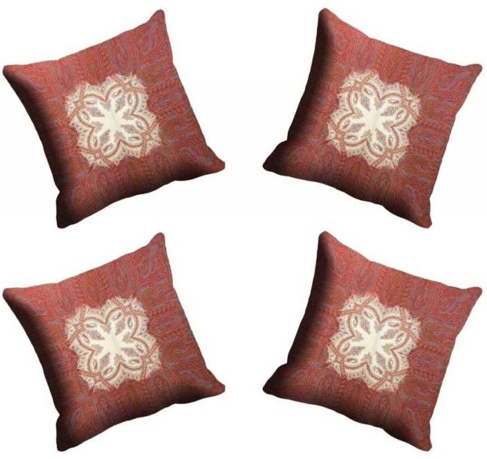 Holicshop Printed Cushions Cover