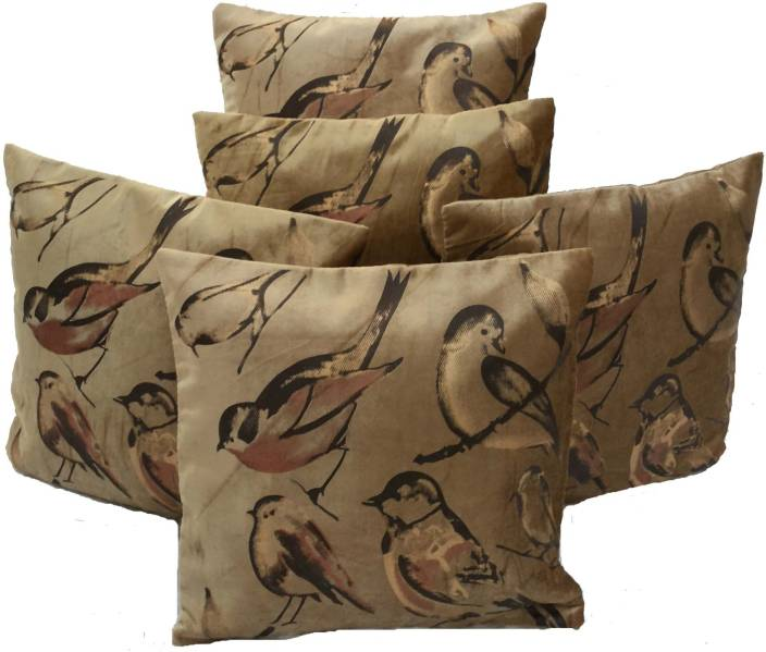 SHC Animal Cushions Cover