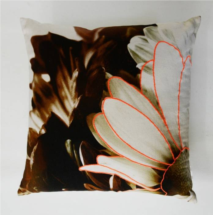 PAS Home Printed Cushions Cover