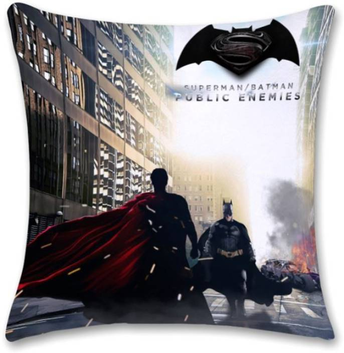 Leepix Abstract Cushions Cover