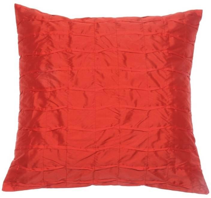 Homec Plain Cushions Cover