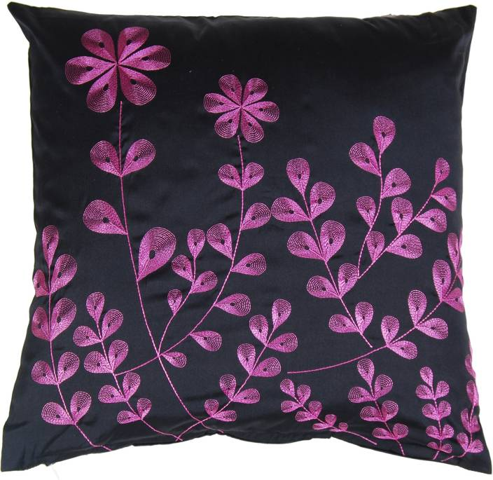 Textrade Floral Cushions Cover