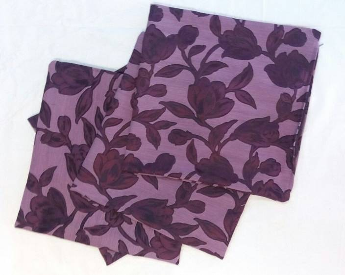 Bonus Floral Cushions Cover
