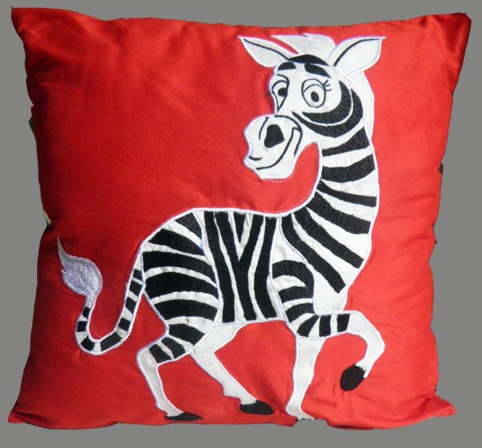 Neev Home Decor Animal Cushions Cover