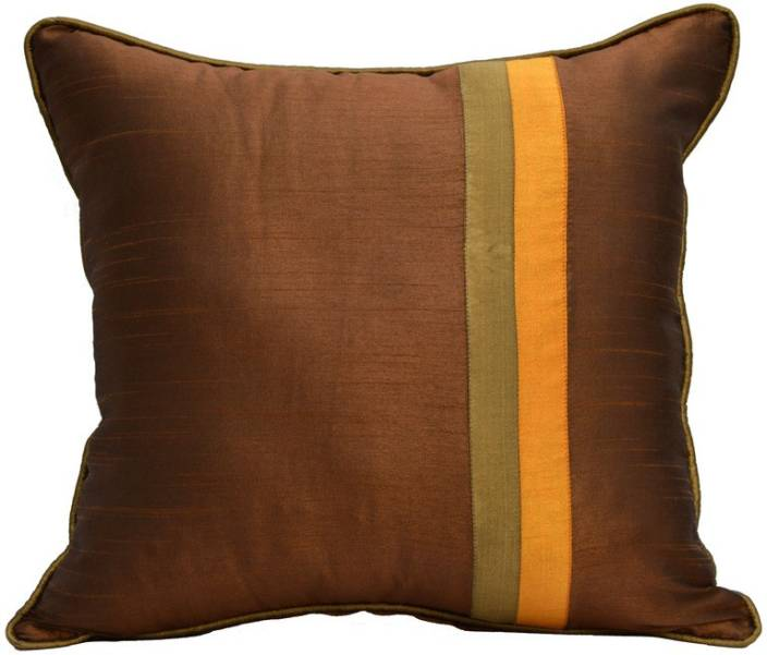 Imperia Home Striped Cushions Cover