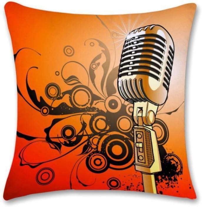 RangeeleShope Abstract Cushions Cover