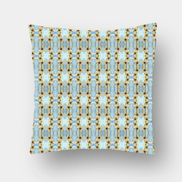Merchbay Animal Cushions Cover