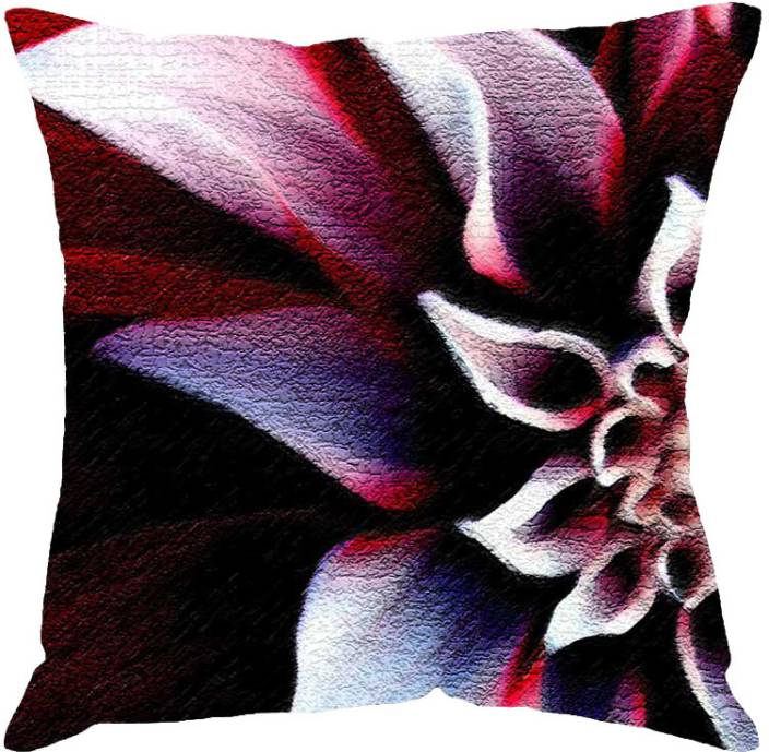Fabulloso Printed Cushions Cover