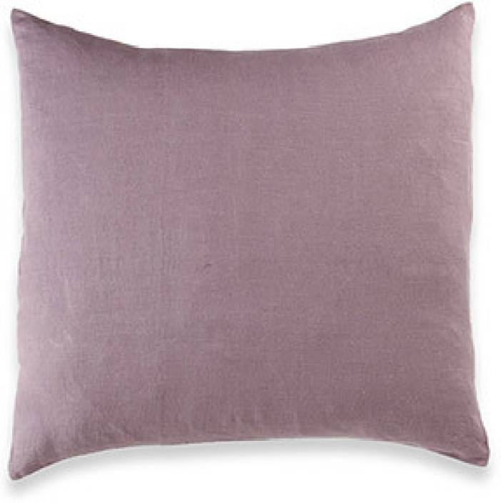 Luxury Store Abstract Cushions Cover