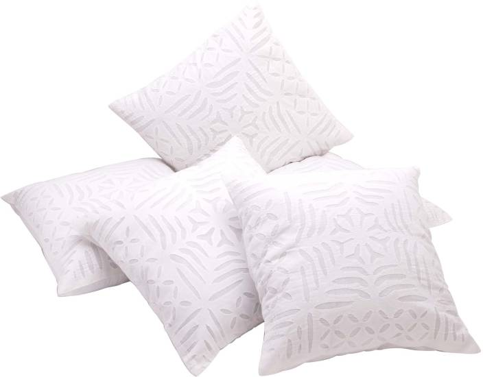 Priva Abstract Cushions Cover