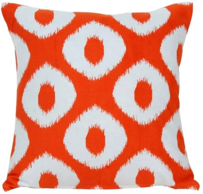 Barkat Abstract Cushions Cover