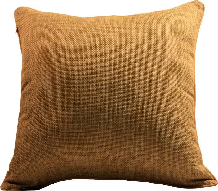 Seasons Furnishings Plain Cushions Cover