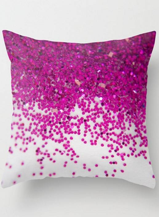 Schwof Abstract Cushions Cover