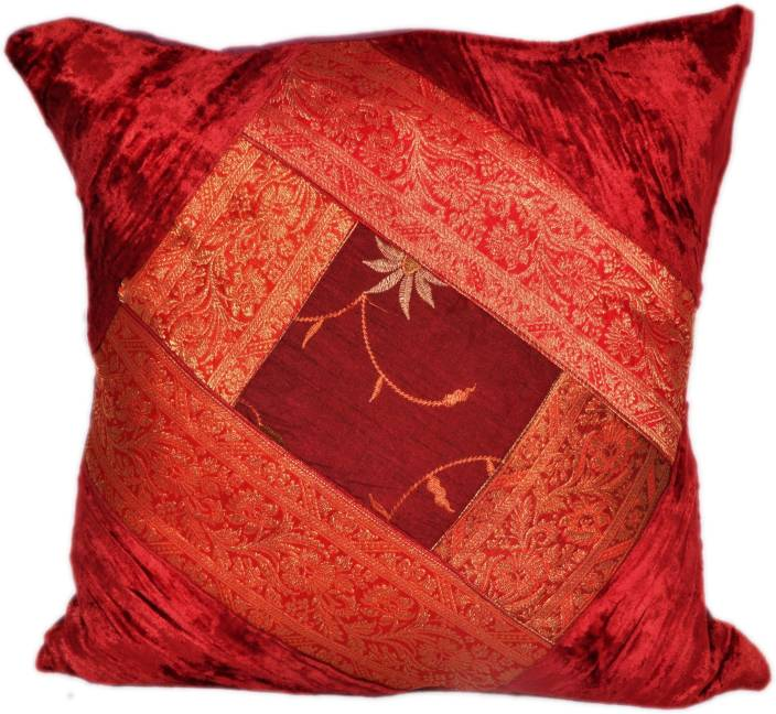ICB Floral Cushions Cover