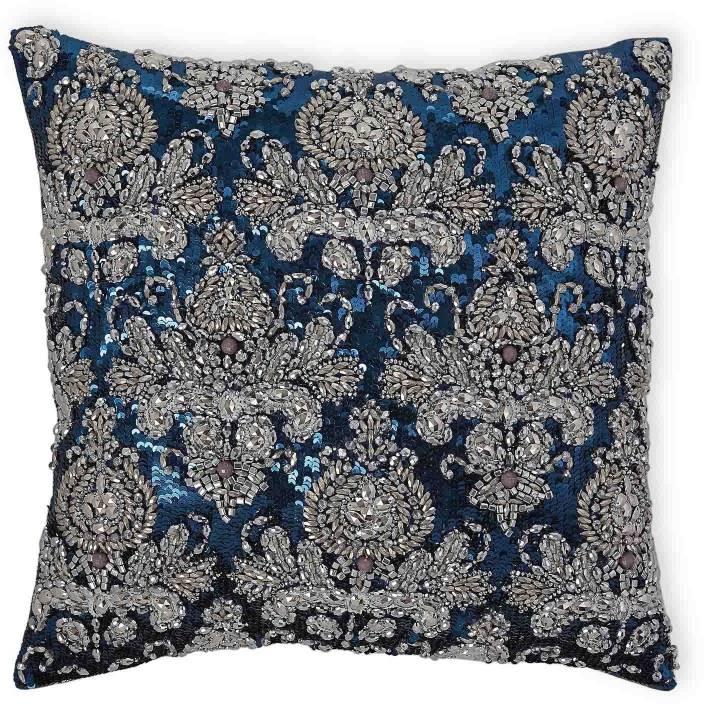 Casahito Damask Cushions Cover