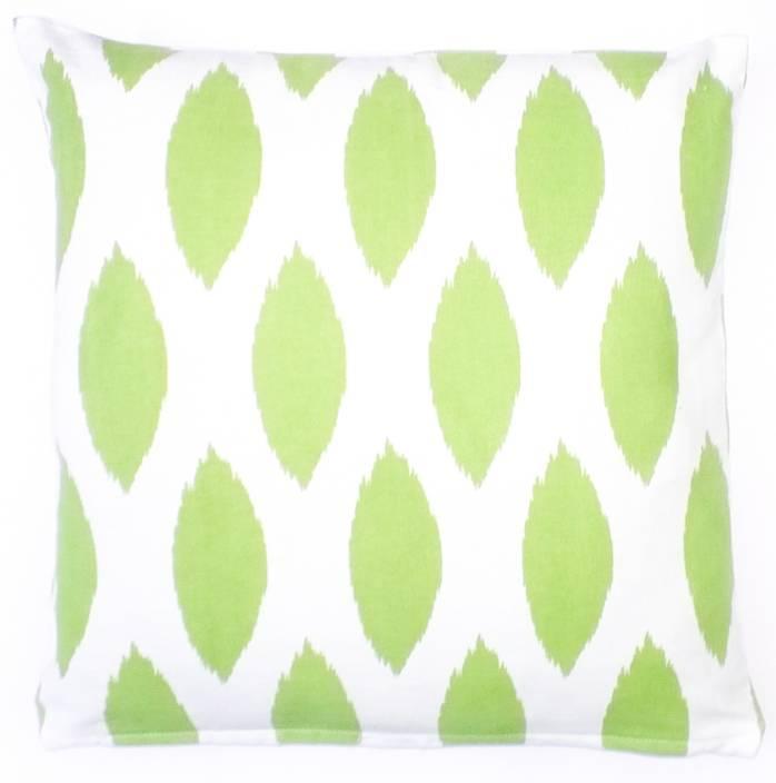 Barkat Abstract Cushions Cover