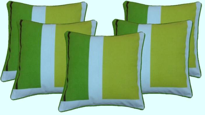 Zentass Printed Cushions Cover