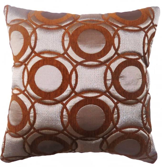 Aawrun Geometric Cushions Cover