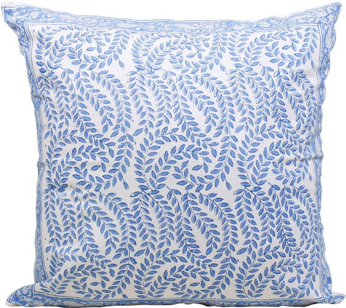 Store Indya Abstract Cushions Cover