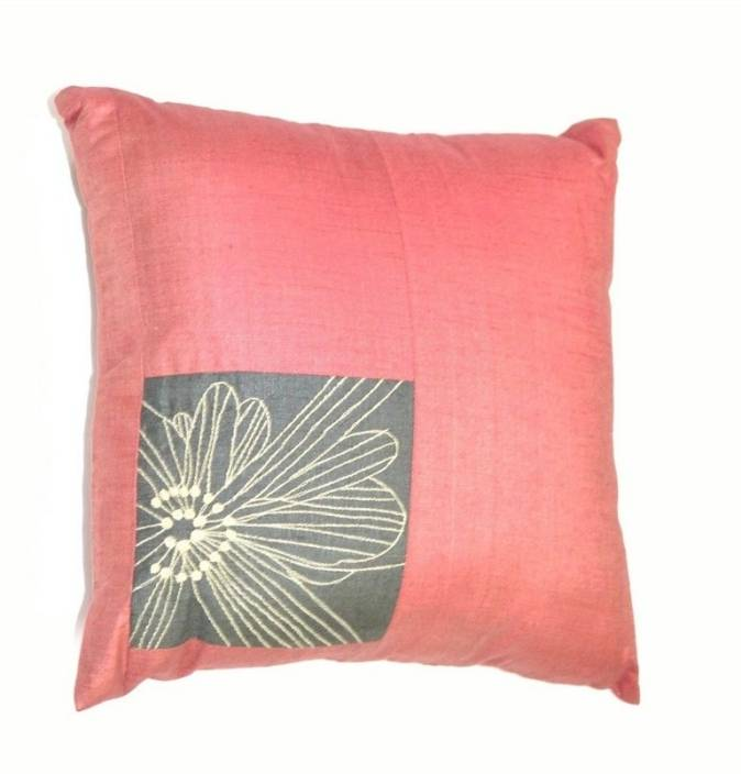 Visionz Floral Cushions Cover