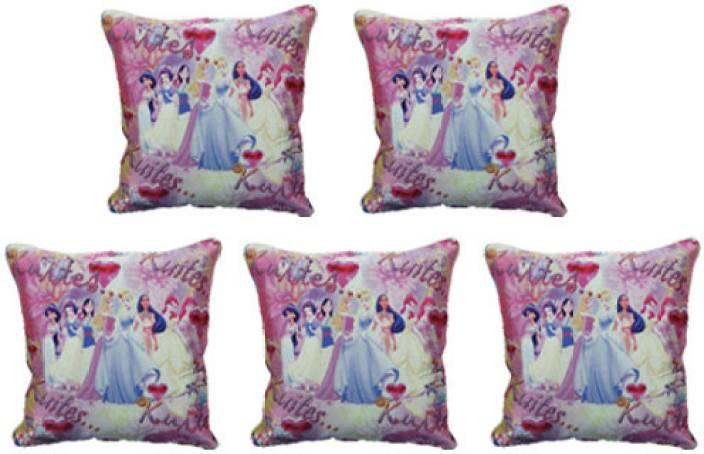 Rhome Printed Cushions Cover