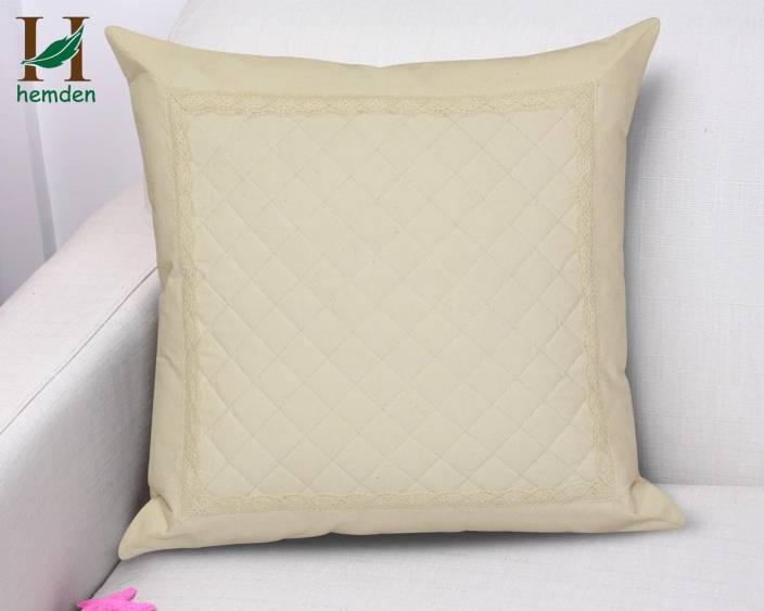 Hemden Damask Cushions Cover