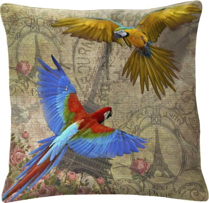 Vivora Homes Abstract Cushions Cover