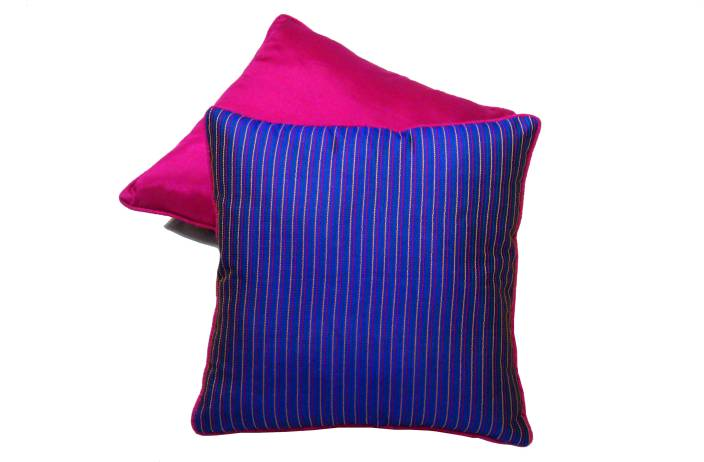Awira Embroidered Cushions Cover