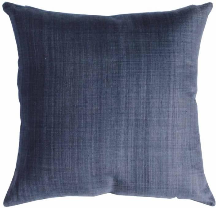 Create n Decor Plain Cushions Cover