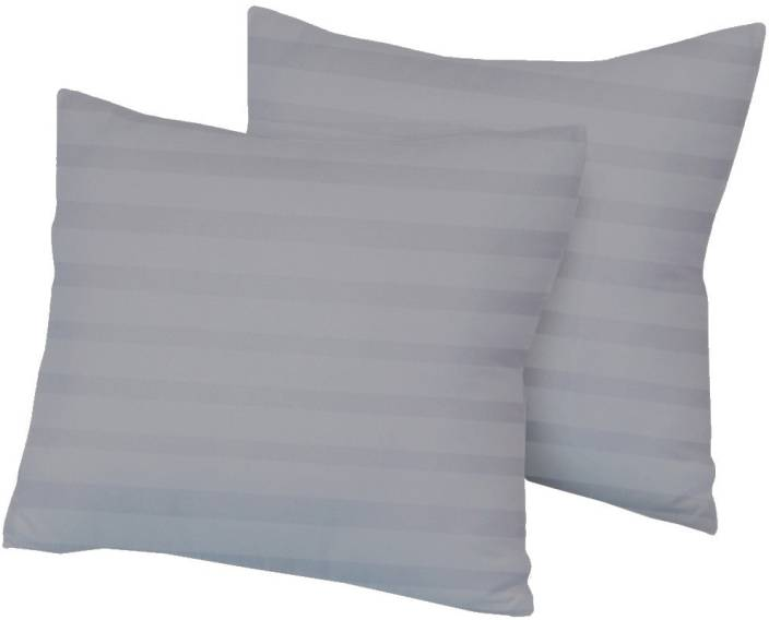 Scala Striped Cushions Cover