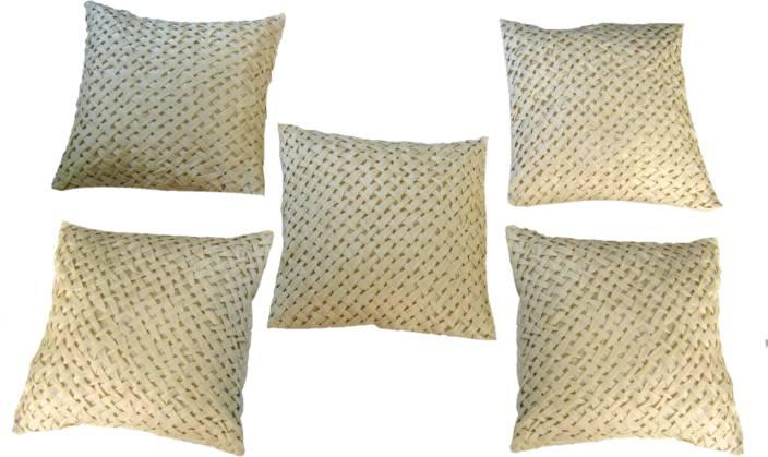 Loxia Plain Cushions Cover