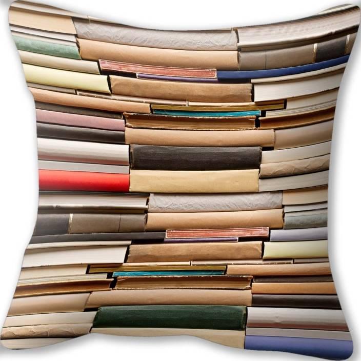 Conure Striped Cushions Cover