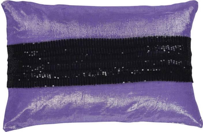 @home Geometric Cushions Cover