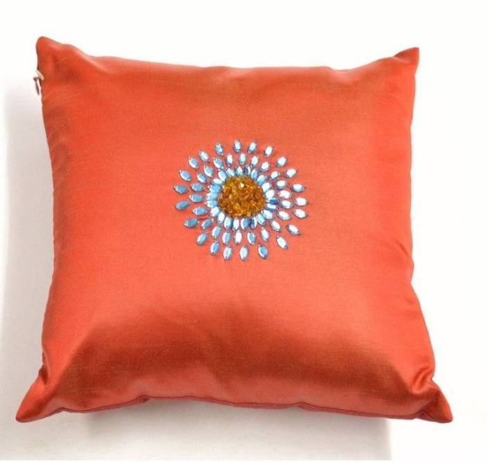 Visionz Geometric Cushions Cover