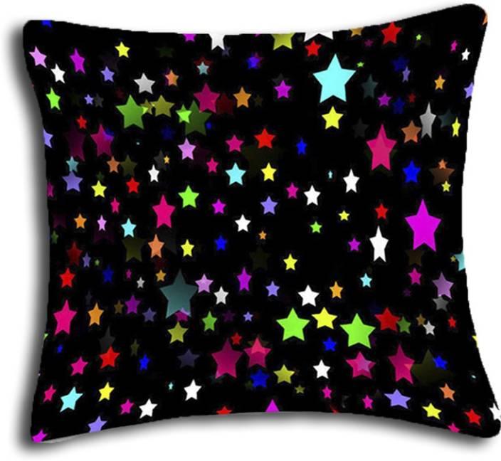 Aurra Abstract Cushions Cover