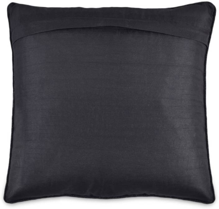 Ikeda Designs Abstract Cushions Cover