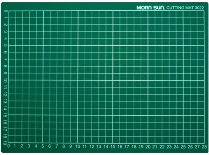 Mornsun Silicone Cutting Board Price In India Buy