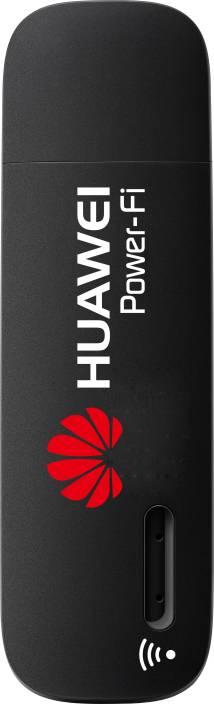 Huawei E8221s-1 3G Data Card