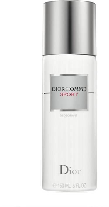bd306ec7fce2 Christian Dior Sport Deodorant Spray - For Men - Price in India
