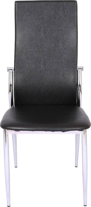 Housefull Metal Dining Chair