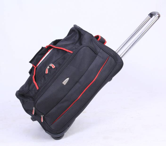 Giordano Gd 30003 28 Quot 28 Inch 71 Cm Duffel Strolley Bag