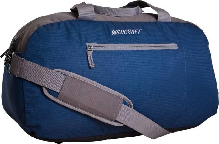 Travel Shoulder Bags Uk