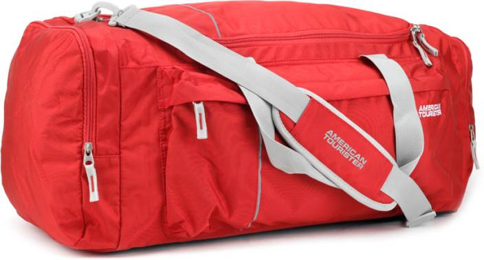American Tourister 25 Inch 65 Cm X Bag Casual 2 Travel Duffel