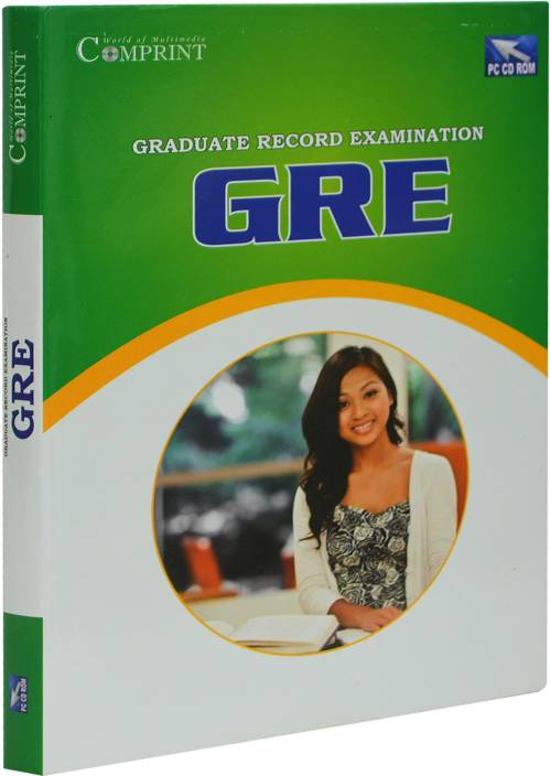 COMPRINT Graduate Record Education