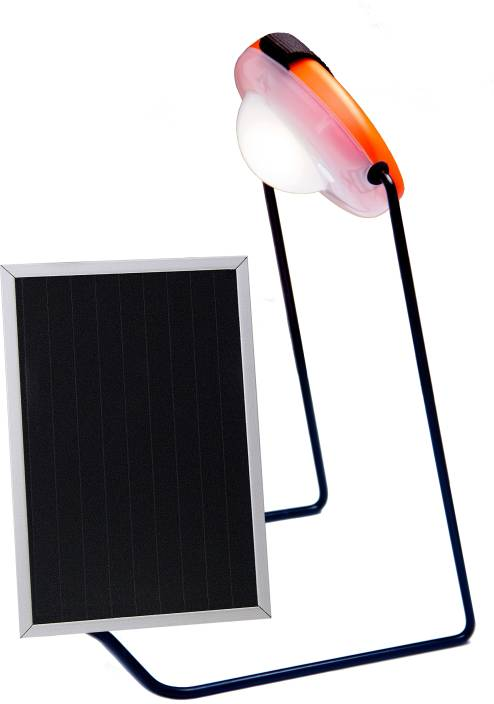 Greenlight Planet Sun King Solo Led Solar Lights Price In