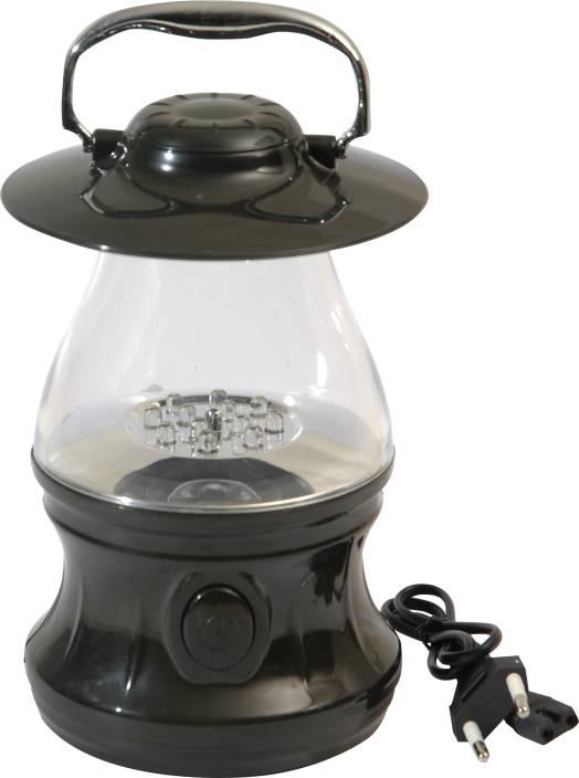 Solar Universe India Mini Lantern Emergency Lights